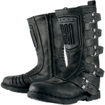 BOTTES ICON ELSINORE HOMME