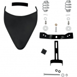 KIT SELLE SOLO DRAG SPECIALITIES POUR SPORTSTER XL 04/12