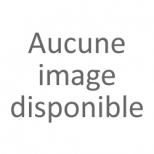 Casque LS2 FF369-4